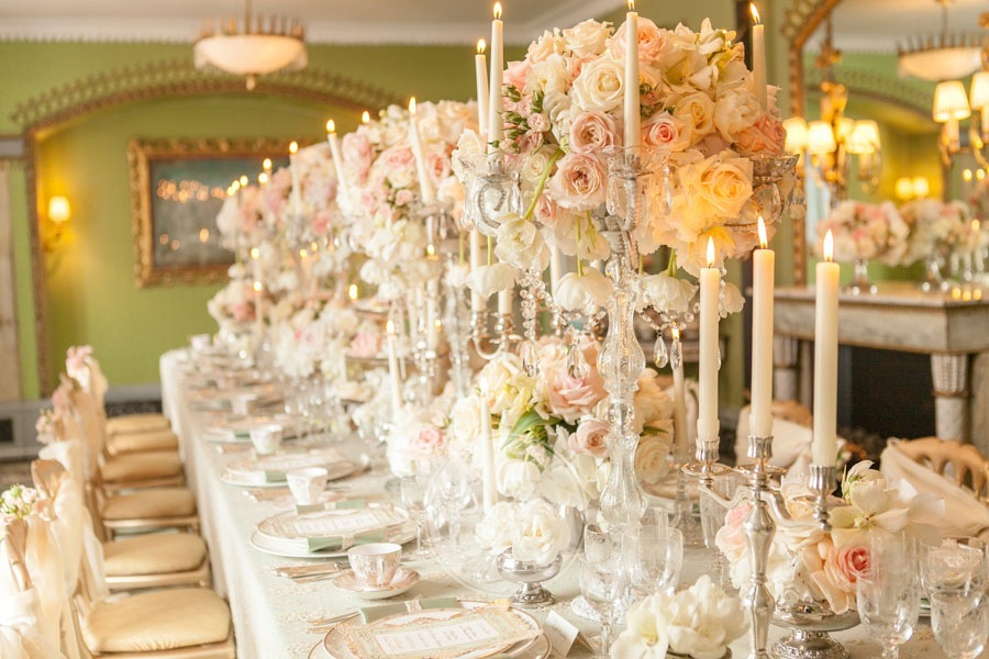 luxury wedding planner singapore